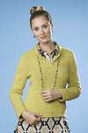knitscene fall 11