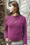 knitscene fall 14