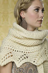 knitscene fall 4