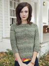 knitscene spring 2012