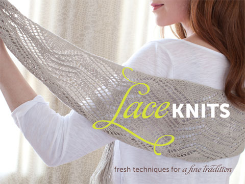 laceknits emag cover