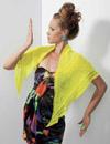 knitscene accessories 2012