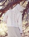 knitscene