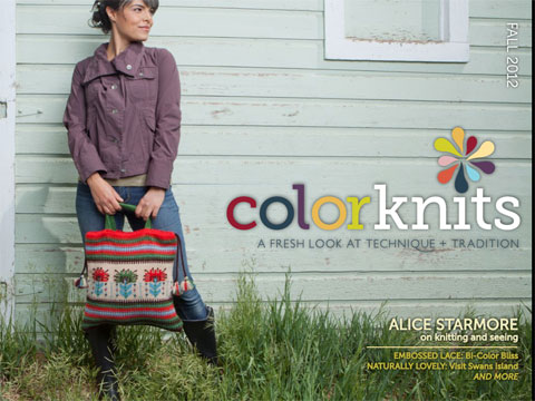 colorknitscover