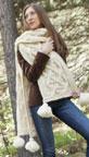 mega scarf