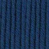 navy blue zara yarn