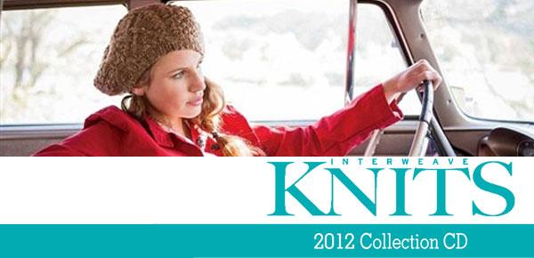 iwk 2012 CD banner