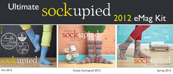 sockupied 2012 kit