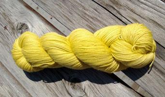 firefly yarn