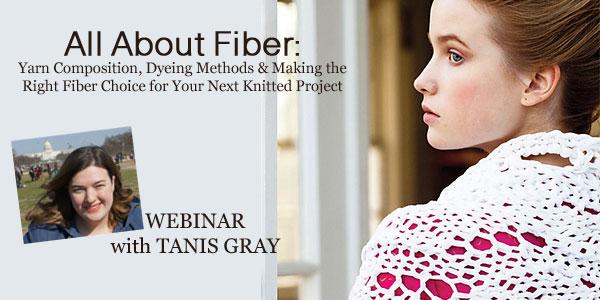 all about fiber webinar