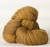larch yarn