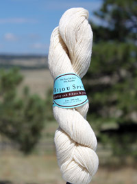 lhasa wilderness in natural cream