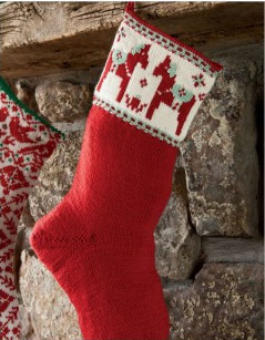 dalahast stocking pattern