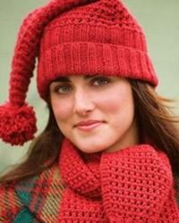 elfkin hat