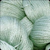 mariquita yarn