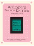 weldons 16th series