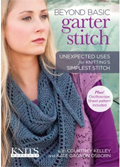 beyond basic garter stitch