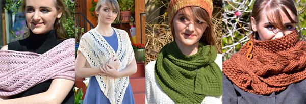 scarves_600