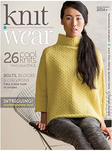 knit.wear cover