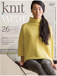 knit.wear cover