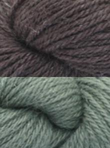 kollage glisten yarn