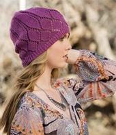 calamus hat