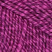 cyclamen yarn