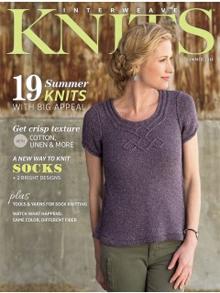knits summer