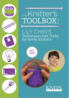 knitter's toolbox