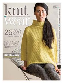 knitwear spring 2014
