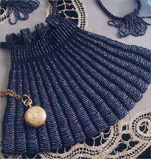 knitted bag patterns - ShopWiki