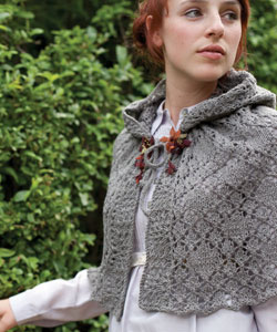 Jane Austen Knitting Patterns : Historic Needlecrafts by KnittyDebby: From Traditions Today Newsletter..Jane ...
