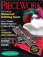 jan feb 2012 piecework magazine