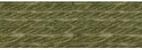 vine yarn