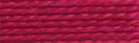 dark cyc pink