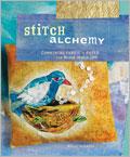 Embellishing Techniques: Stitch Alchemy