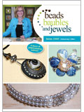 Beads, Baubles, and Jewels TV, Series 1500