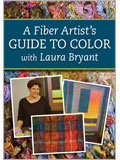 fiber artist's guide to color