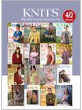knits decade CD