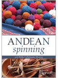 Andean Spinning
