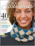 crochet accessories 2014
