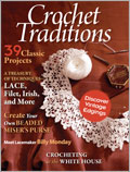 Crochet Traditions 2011