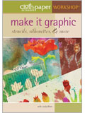 Make it Graphic