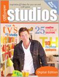 Art Studio Design Ideas: Studios Spring 2011