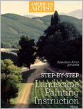 Landscape Painting eBook_Plein Air