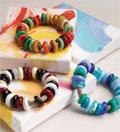 glass-beads