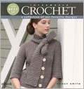 Crochet eBooks: The Best of Interweave Crochet eBook