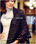 Crochet eBooks: Wrapped In Crochet eBook