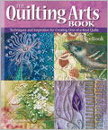 The Quilting Arts eBook