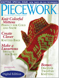 piecework jan feb 2007